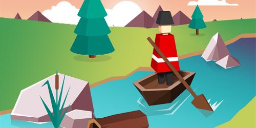 river-adventure